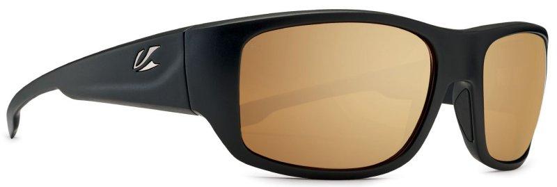 Select Frame /& Lense Kaenon Anacapa Sunglasses