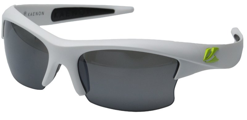 7950403f89 Bridge is the distance between lenses. Temple is the overall length of the  side. Frame Width is the overall width of the front of the sunglassess